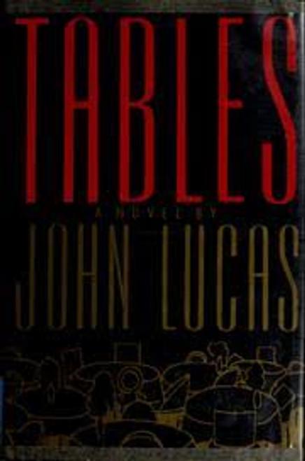 Lucas, John / Tables