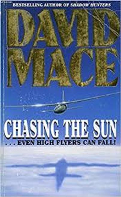 Mace, David / Chasing the Sun