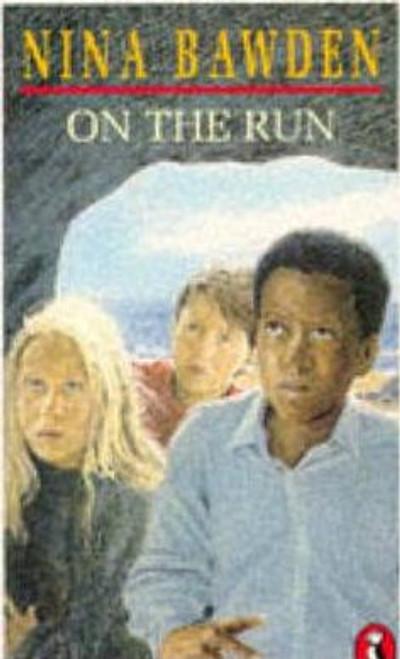 Bawden, Nina / On the Run