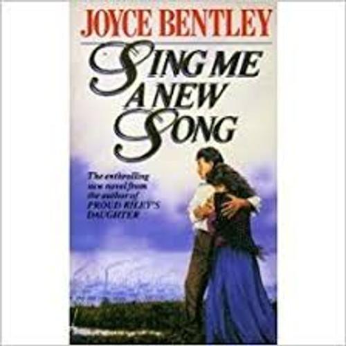 Bentley, Joyce / Sing Me a New Song