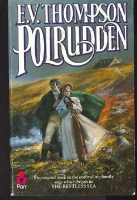 Thompson, E.V. / Polrudden
