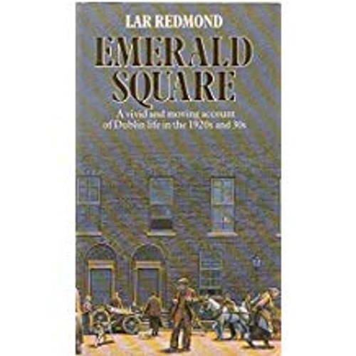 Redmond, Lar / Emerald Square
