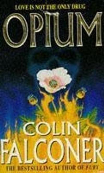 Falconer, Colin / Opium