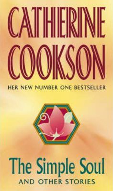 Cookson, Catherine / The Simple Soul And Other Stories