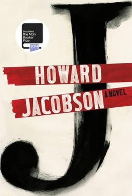 Jacobson, Howard / J (Large Paperback)