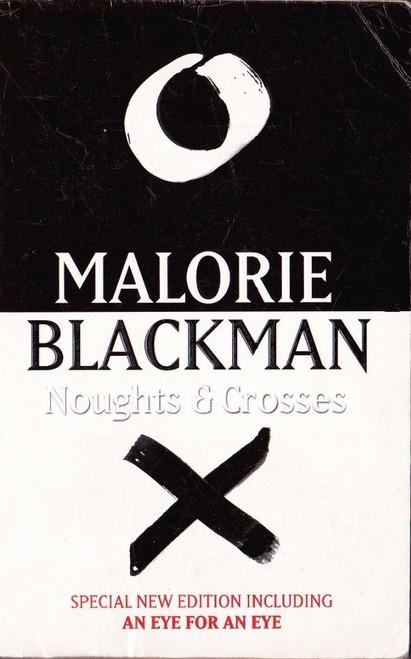 Blackman, Malorie / Noughts & Crosses