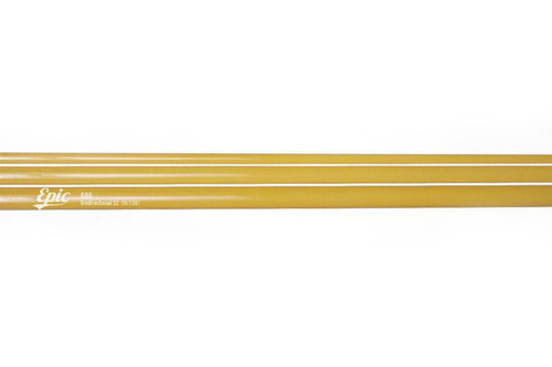 686 FastGlass Fly Rod Blank