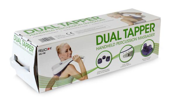 dual-tapper-box.jpg