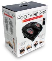 foot-vibe-pro-pkg.png