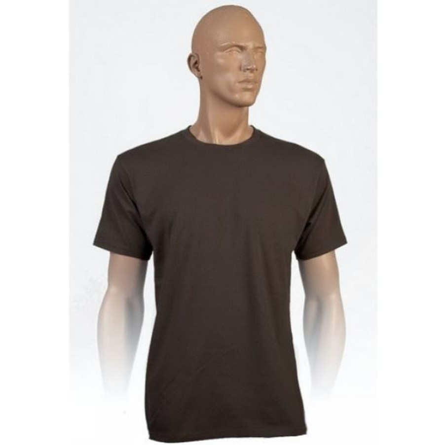Kids Surf T-Shirt (Charcoal)