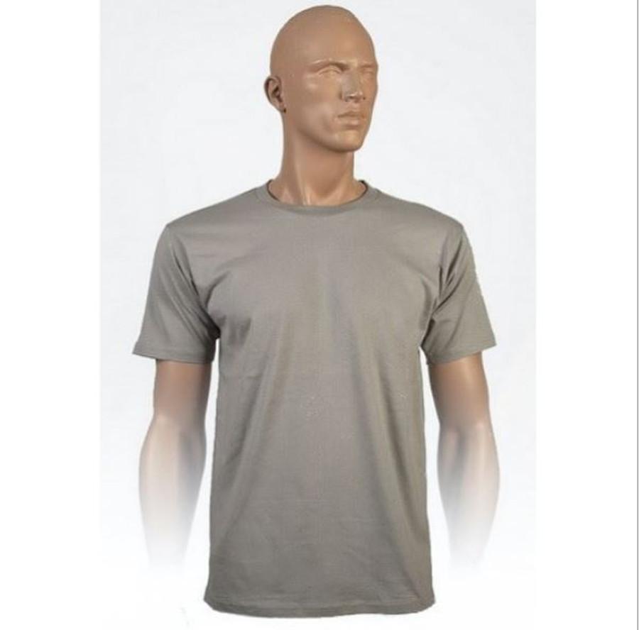 Kids Surf T-Shirt (Steel Grey)