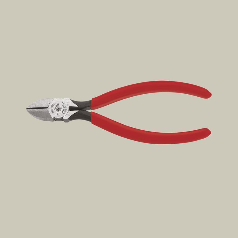 All Purpose Diagonal Cutting Pliers