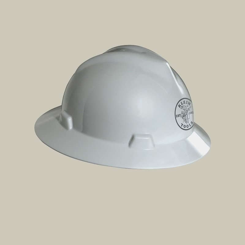 V-Gard® Hard Hat