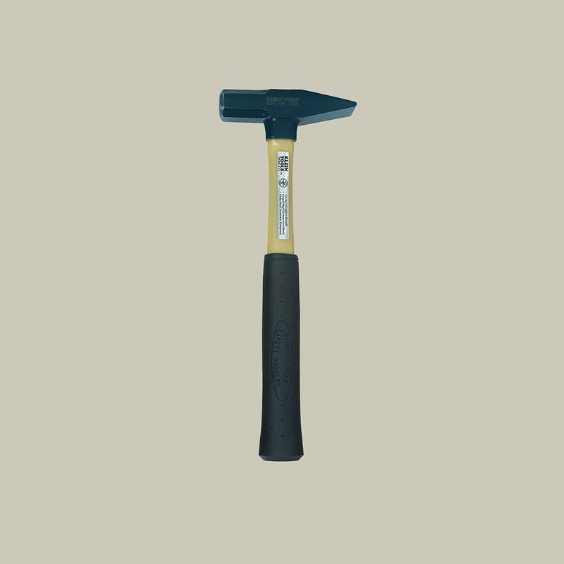 Setting Hammer