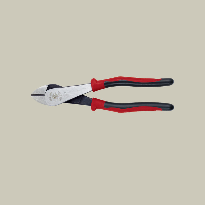 Copy of Journeyman Diagonal-Cutting Pliers
