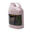 Pig Snot 1 gal. Ultimate Detail Wax