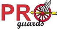 Pro Guards