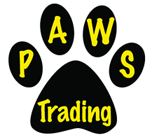 Paws Pocket