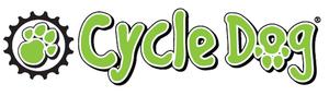 Cycle Dog ®