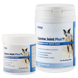 Canine Joint Plus