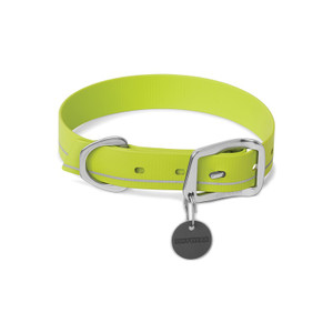 Headwater ™ Collar by Ruffwear