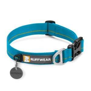 Hoopie ™ Collar by Ruffwear