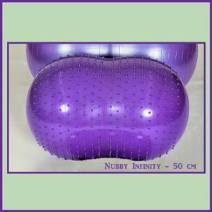 Nubby Infinity