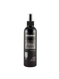 Animology Gloss Finish Spray