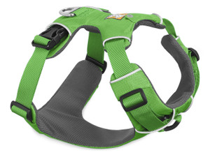 Front Range ™ Dog Harness by Ruffwear  - New for 2017