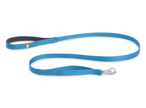 ** New ** Front Range Leash by Ruffwear