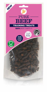 Pure Range Training Treats
