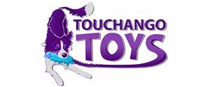 Touchango Toys