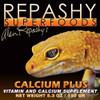 Repashy Calcium Plus 3oz. Jar