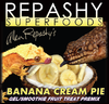 Repashy Banana Cream Pie 3oz. Jar