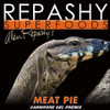 Repashy Meat Pie 3oz. Jar