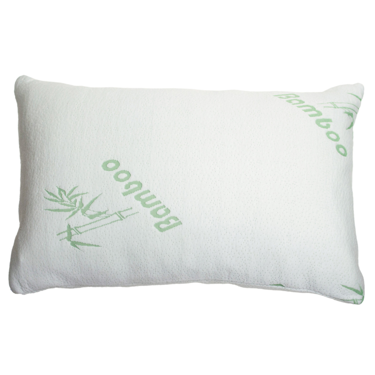 right is xtreme it pillow comforts shredded foam memory for review