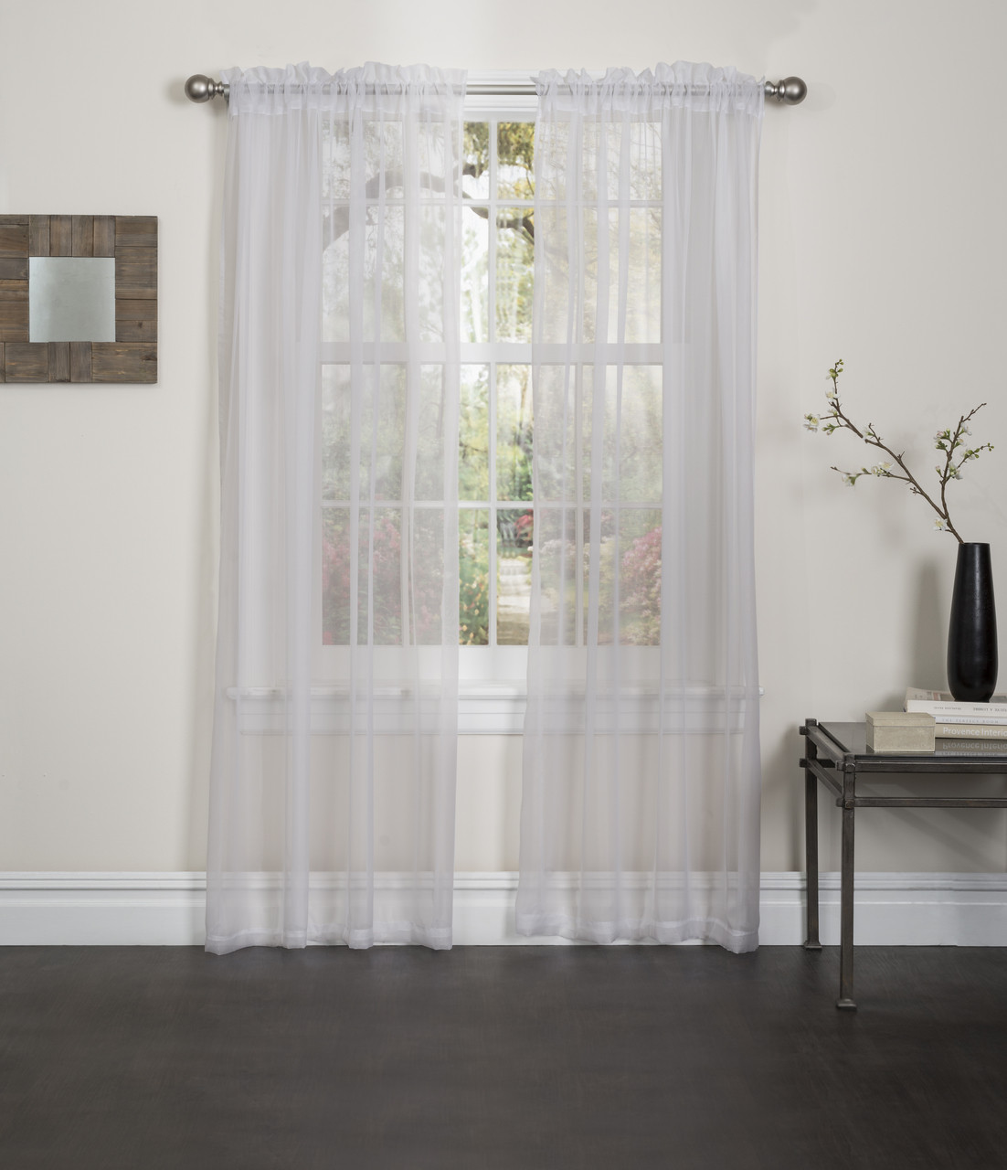curtain com at alibaba design manufacturers suppliers voile fabric sheer curtains showroom and embroidered latest