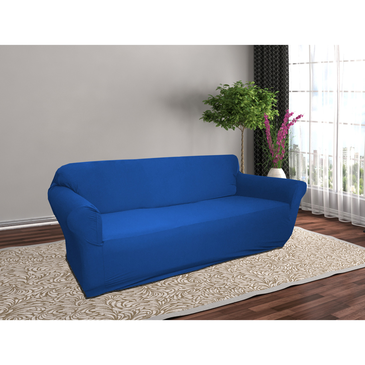 stunning sofas linen covers slipcovers slipcover extra long sofa with of awesome fit pet chair sure