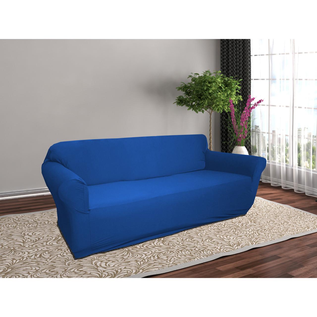 heaven slipcover by made com custommade sofa custom outdoor heavencustomandvintagefurniture