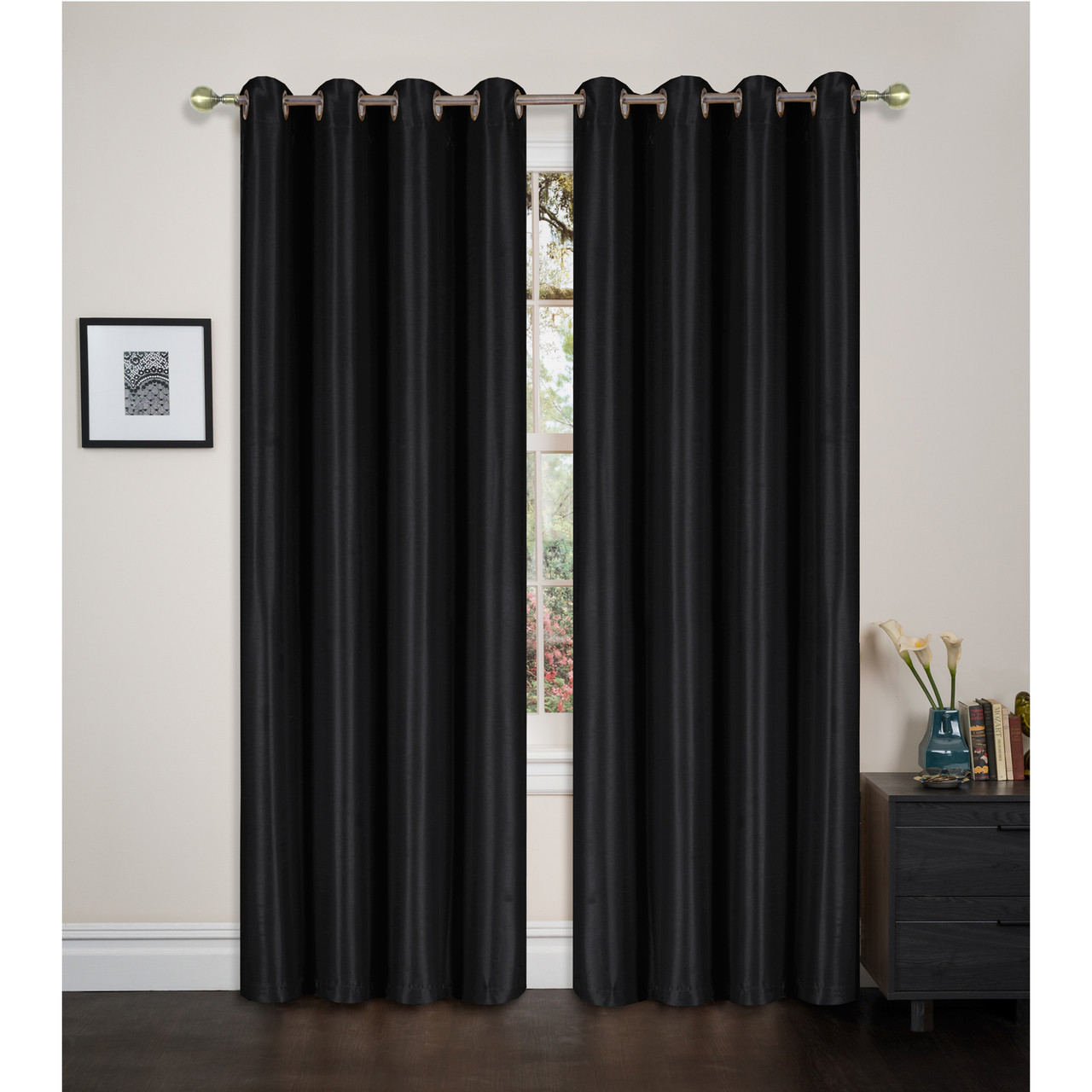 b qlt hei urban batik outfitters view constrain window blackout shop curtain xlarge slide curtains fit