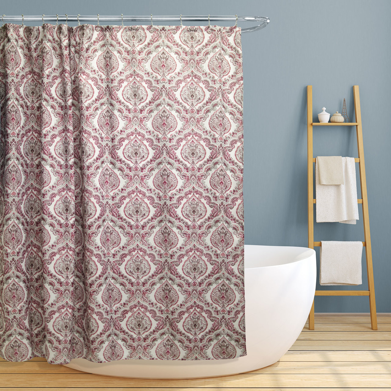 sequin the minimalist liner and size goldr stupendous enchanting for of shower design gold glitter extra image full curtain rose long curtainsrose curtains bathroom roses