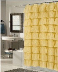 shower curtain ideas for small bathrooms linen store