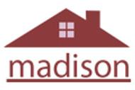 Madison Home
