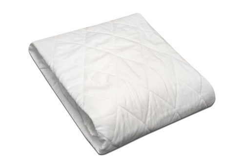 Bed Bug Protector Microfiber Mattress Pad
