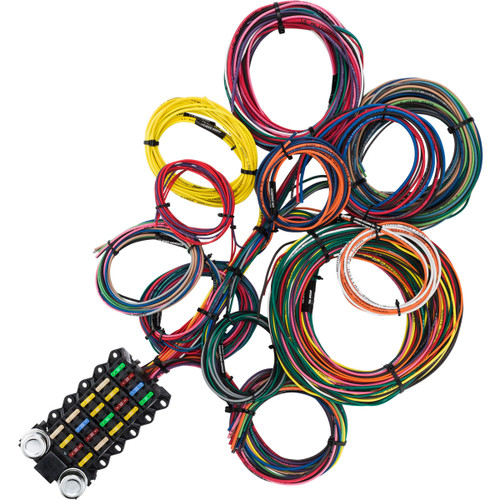 22_circuit_budget_1_1200x1200__00649.1460433925?c=2 22 circuit ford wire harness kwikwire com electrify your ride