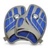 Aqua Sphere Ergoflex Hand Paddles