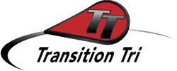 Transition Triathlon