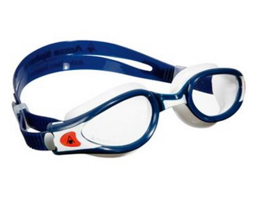 Aqua Sphere Kaiman EXO Goggles