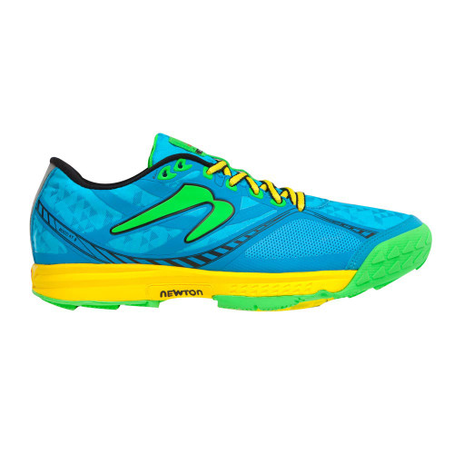 Newton Running Women's Boco AT II Trail Shoe