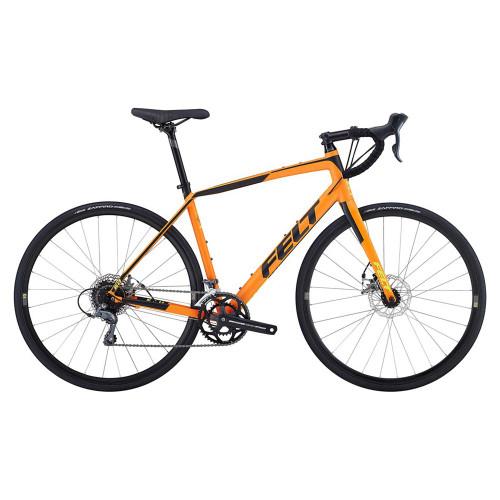 Felt VR60 Road Bike
